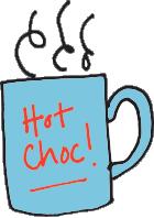hot-choc