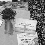 book-three-image